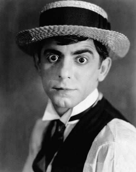 kid-boots-eddie-cantor-1926-everett